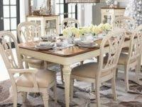 Sears Dining Room Sets Sears Dining Room Sets Fresh Dining Sets Dining Room Table Chair