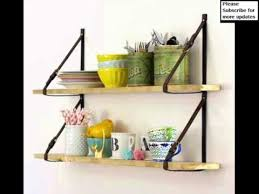 kitchen wall shelves ideas diy kitchen shelving ideas wall shelves picture collection