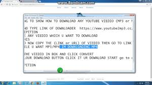 mp3 download youtube für android download any youtube viedio in mp3 mp4 for pc android mr smb