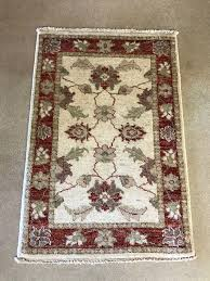 Beige Rug Traditional Rugs U0026 Carpets In Scottsdale Az Pv Rugs