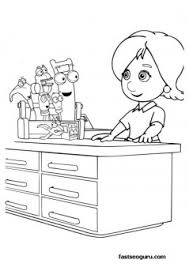 handy manny tools coloring pages http www partyrama eu images 2677ams jpg handy manny