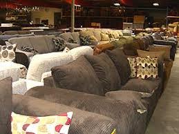 Patio Furniture San Fernando Valley by Hotel Surplus Outlet Suzanne O U0027connor U0027s Bargainsla