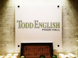 nyc u0027s best kept secret u2013 todd english food hall at the plaza hotel