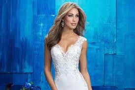 pictures of wedding dress wedding dress photos wedding dresses pictures weddingwire com