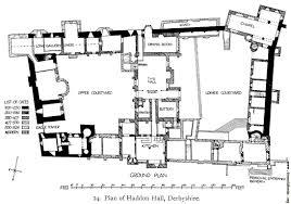 english manor floor plans luxury homes mansions plans design