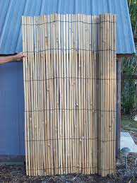 idea bamboo fence roll peiranos fences perfect bamboo fence roll