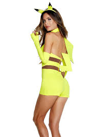 costumes for women this shocking beauty costume for women will transform you into a