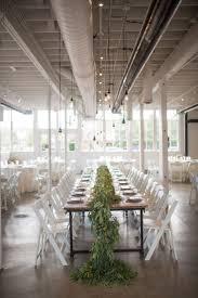 dining room tables denver furniture home amazing dining room furniture denver decorating