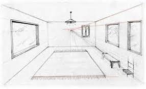 comment dessiner un canapé comment dessiner un canapé en perspective sketchup tutoriel
