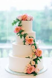 wedding cake wedding cake is an artistic expression that baker may deny to