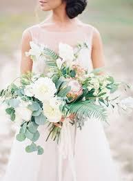 Kuhns Flowers - 25 best protea bouquet ideas on pinterest protea wedding