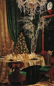 123 best holiday images on pinterest christmas time christmas