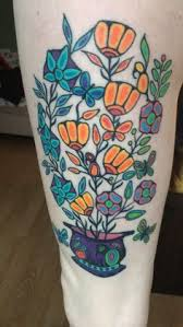 tattoo bandit instagram norval morrisseau inspired tattoo bandit ink tattoo pinterest