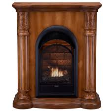vent free gas fireplace installation home design awesome unique in