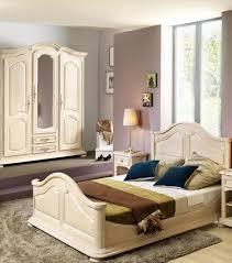 chambre chene massif meubles bois massifs salon chambre salle à manger