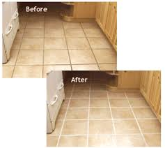 Cleaning Old Tile Floors Bathroom Tile Cleaner Tile Sealer Grout Cleaner Grout Colorant Do
