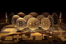 bitcoin x4 review bitcoin corrects while bitcoin cash surges to all time high as