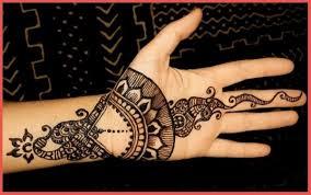 henna design arabic style mehndi designs for hands best mehndi designs
