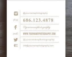 business cards square business card square card design moo