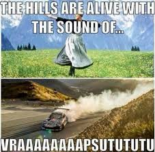 Turbo Car Memes - japanese stance on twitter lol i love car memes rx7 madmike