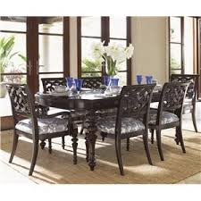 28 best furniture images on pinterest dining room tables dining