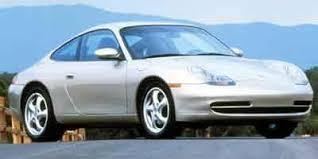porsche 911 model history porsche 911 911 history 911 carreras and