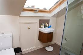 loft conversion bathroom ideas loft bathrooms loft conversion bathroom designs bathroom design