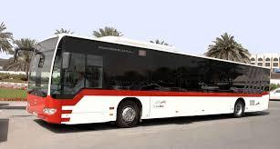 How To Bus Tables Dubai Bus Dubaimetro Eu