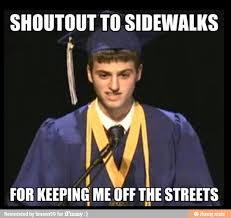 Ifunny Best Memes - best graduation speech ifunny my wishlist pinterest