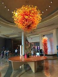 Chihuly Glass Chandelier Photos Chihuly At Borgata Is An Art Lover U0027s Dream Borgata Blog