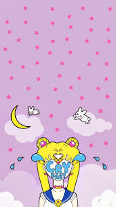 kawaii halloween phone background best 10 sailor moon wallpaper ideas on pinterest sailor moon