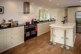 Standard Kitchen Cabinet Sizes Granite Countertop Standard Kitchen Cabinet Sizes Bauknecht