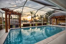 home rental systems of florida inc cape coral fort myers