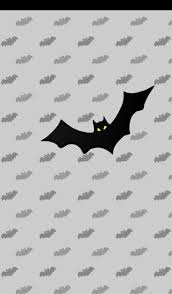 black and white halloween background 1018 best background kawaii images on pinterest wallpaper