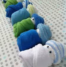 baby shower gift baby shower gift ideas for boys with baby shower ideas