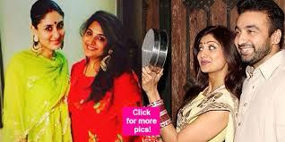 here s how aishwarya bachchan shilpa shetty kareena kapoor