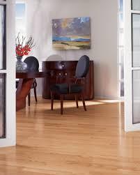1 2 x 3 1 4 somerset prefinished engineered oak floor