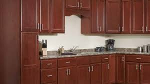 Heritage Kitchen Cabinets Awesome Faircrest Heritage White Kitchen Cabinets Bargain Outlet