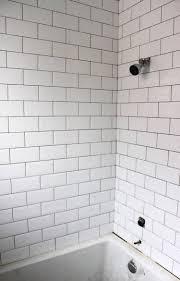 bathroom tile black backsplash tile glass tile mosaic backsplash