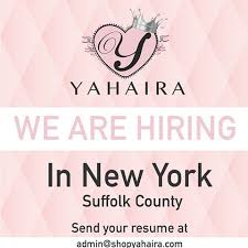 Send Your Resume At Yahaira Shapewear Shopyahaira Instagram Photos And Videos