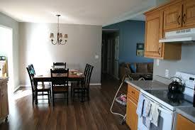 kitchen oak cabinets color ideas paint colors for kitchens with oak cabinets kitchen mgigo