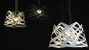 Modern Pendant Light Fixtures 15 Modern And Stylish Pendant Light Designs Home Design Lover