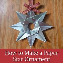 2096 best ornaments images on