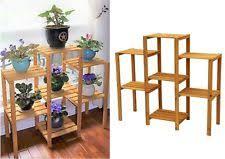 Ebay Vertical Garden - wall plant holder vertical garden indoor outdoor living gardens