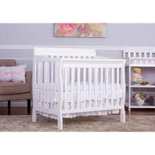 Riley Mini Crib by Kohls Crib Mattress Cribs Decoration