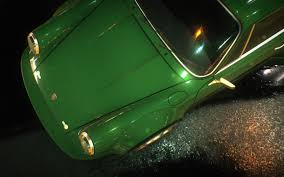 rwb porsche background video games need for speed 2015 rwb porsche 911 green cars