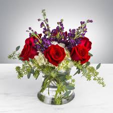 flower delivery denver denver florist flower delivery by vavabloom floral occasions