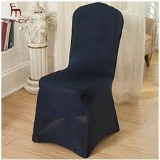 used chair covers decorative chair covers decorative chair covers suppliers and