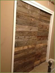 Wood Sliding Closet Doors Closet Wood Sliding Closet Doors Fantastic Wooden Sliding Closet