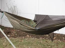 stand alone hammock lowes u2013 hammock